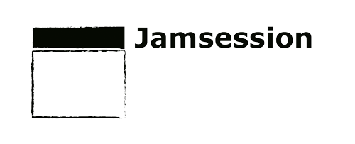 Jamsession-Logo